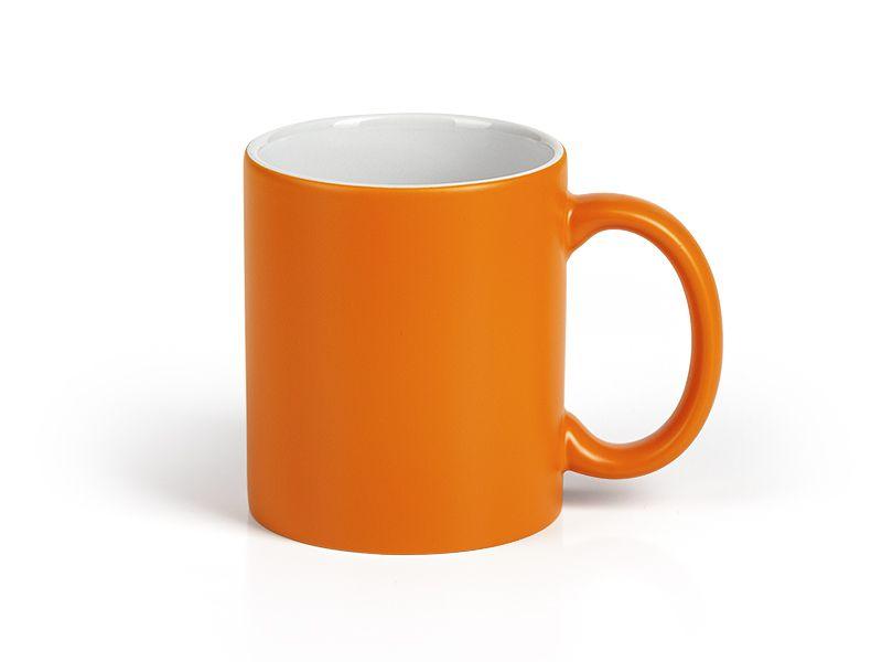 reklamni-materijal-swa-tim-reklamna-galanterija-reklamne-solje-GRETA-boja-oranz