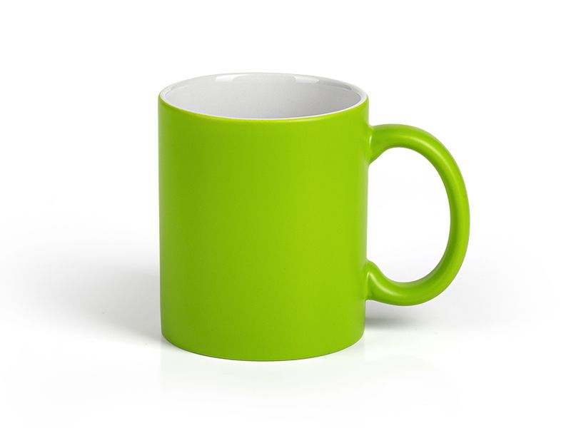 reklamni-materijal-swa-tim-reklamna-galanterija-reklamne-solje-GRETA-boja-zelena