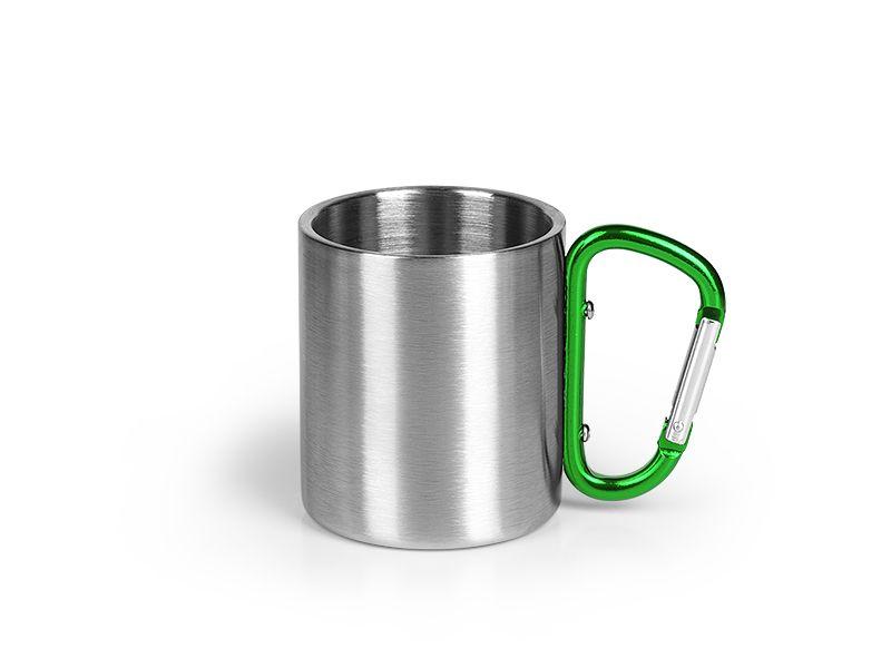 reklamni-materijal-swa-tim-hike-metalna-solja-200ml-boja-zelena