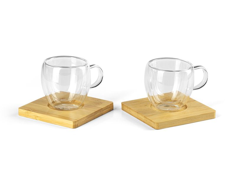 reklamni-materijal-swa-tim-set-solja-za-kafu-cafe-2
