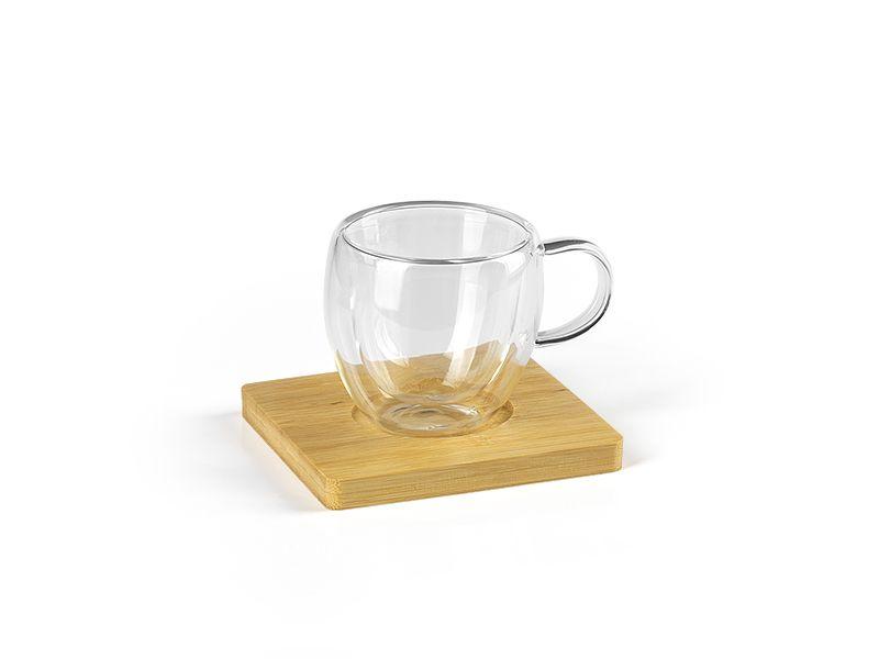 reklamni-materijal-swa-tim-set-solja-za-kafu-cafe-izgled