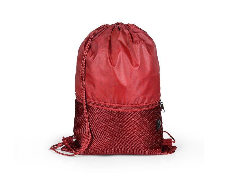 reklamni-materijal-swa-tim-city-net-ranac-boja-crvena