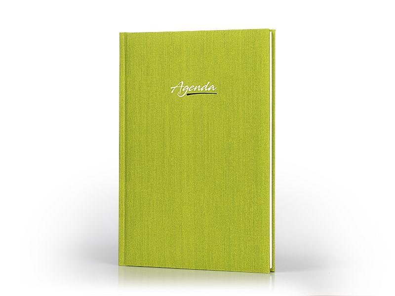 reklamni-materijal-swa-tim-reklamni-rokovnik-SAO-PAOLO-boja-svetlo-zelena