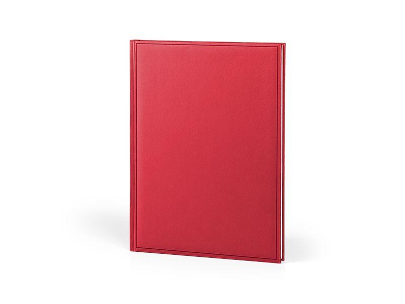 reklamni-materijal-swa-tim-helsinki-a4-rokovnik-a4-boja-crvena