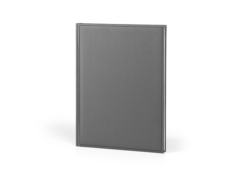 reklamni-materijal-swa-tim-helsinki-a4-rokovnik-a4-boja-siva