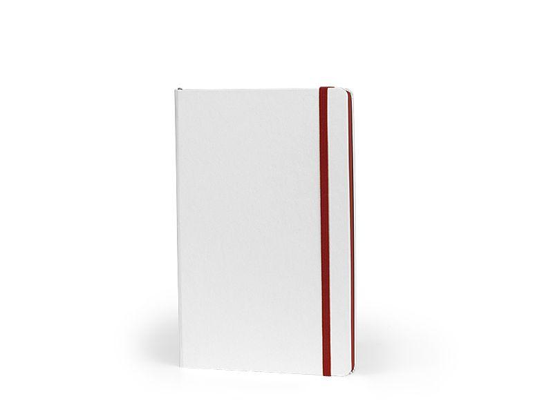reklamni-materija-swa-tim-reklamni-rokovnici-code-white-boja-crvena