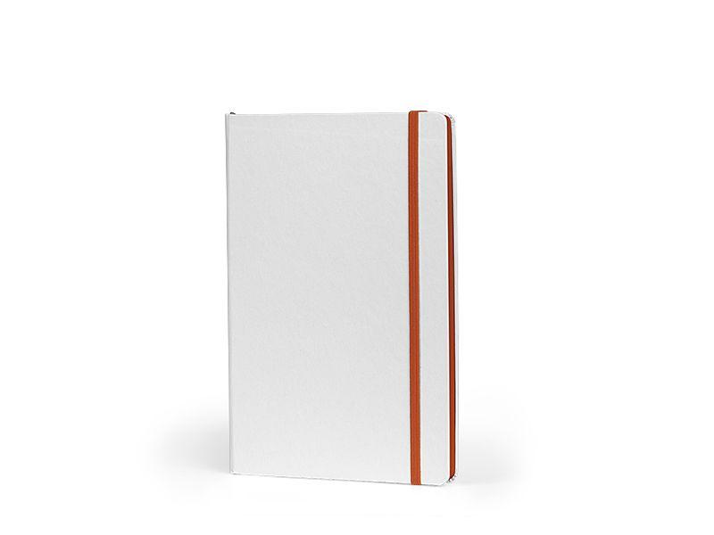 reklamni-materija-swa-tim-reklamni-rokovnici-code-white-boja-narandzasta