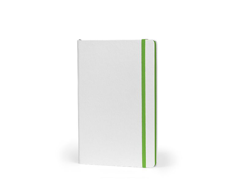 reklamni-materija-swa-tim-reklamni-rokovnici-code-white-boja-zelena