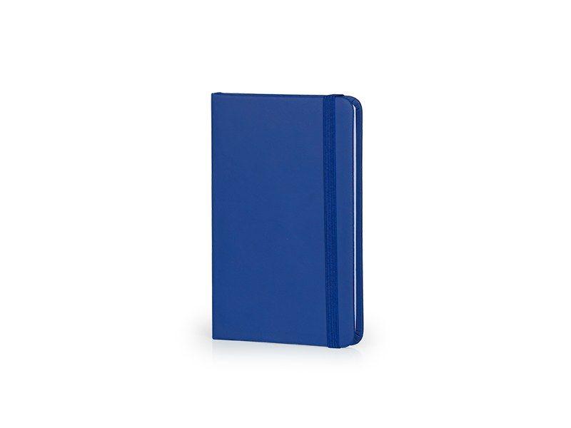 reklamni-materija-swa-tim-reklamni-rokovnici-note-mini-ab-boja-plava