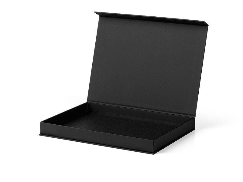 reklamni-materija-swa-tim-reklamni-rokovnici-notesi-Box-a5-boja-crna