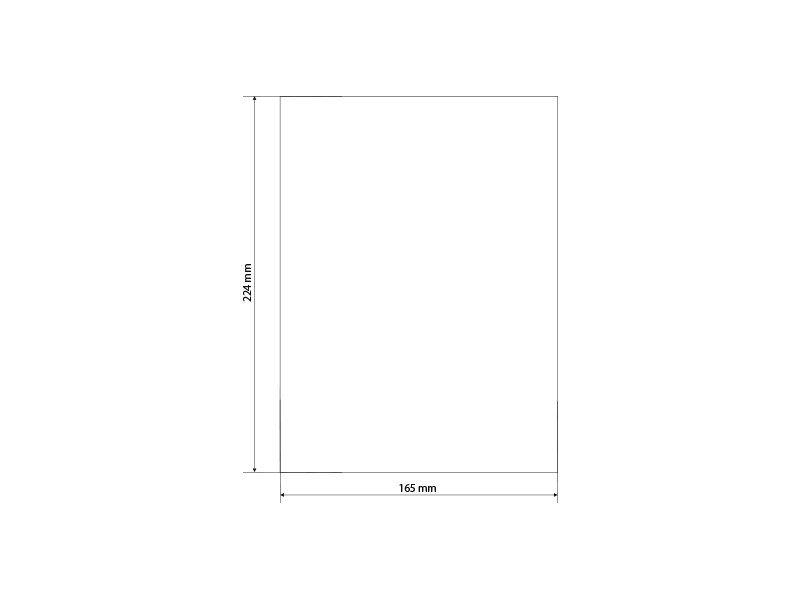 reklamni-materija-swa-tim-reklamni-rokovnici-notesi-Box-a5-stampa
