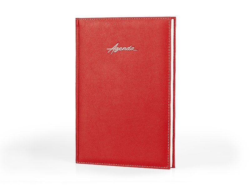 reklamni-materija-swa-tim-reklamni-rokovnici-notesi-london-boja-crvena