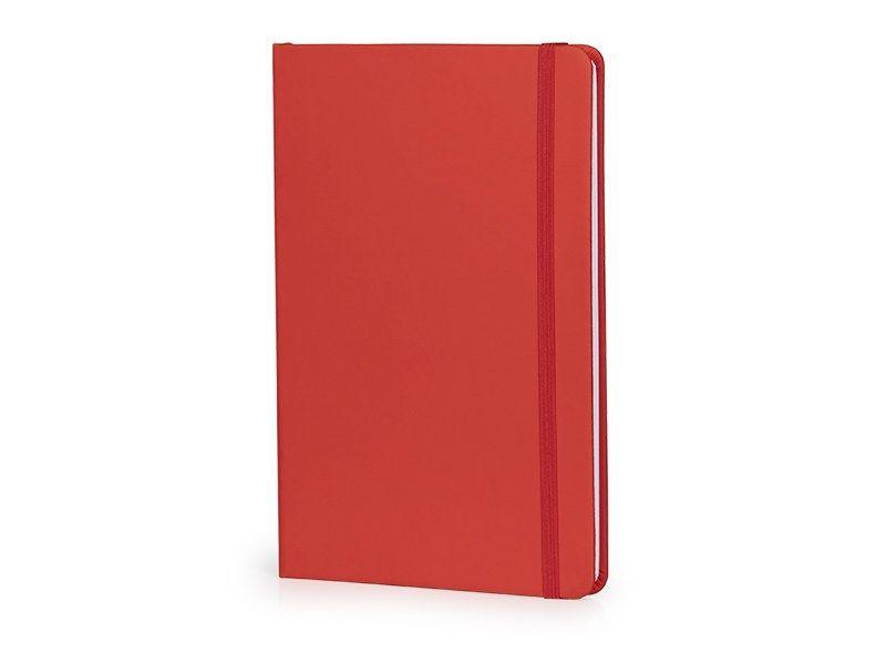 reklamni-materija-swa-tim-reklamni-rokovnici-notesi-note-ab-boja-crvena