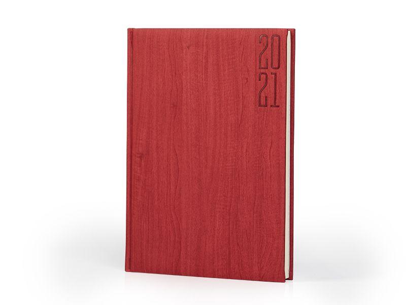 reklamni-materija-swa-tim-reklamni-rokovnici-notesi-sherwood-boja-crvena