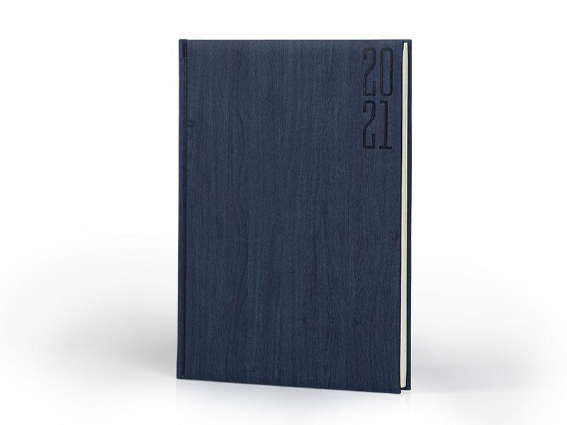 reklamni-materija-swa-tim-reklamni-rokovnici-notesi-sherwood-boja-plava