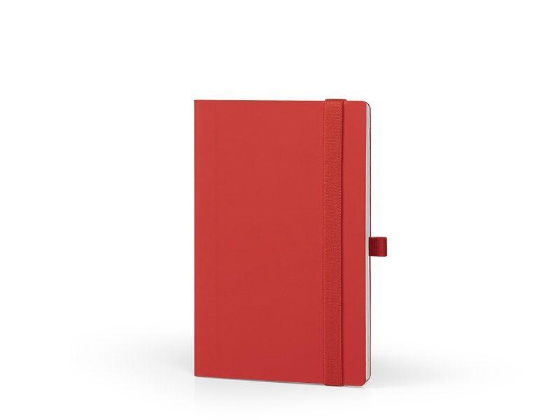 reklamni-materija-swa-tim-reklamni-rokovnici-siena-boja-crvena