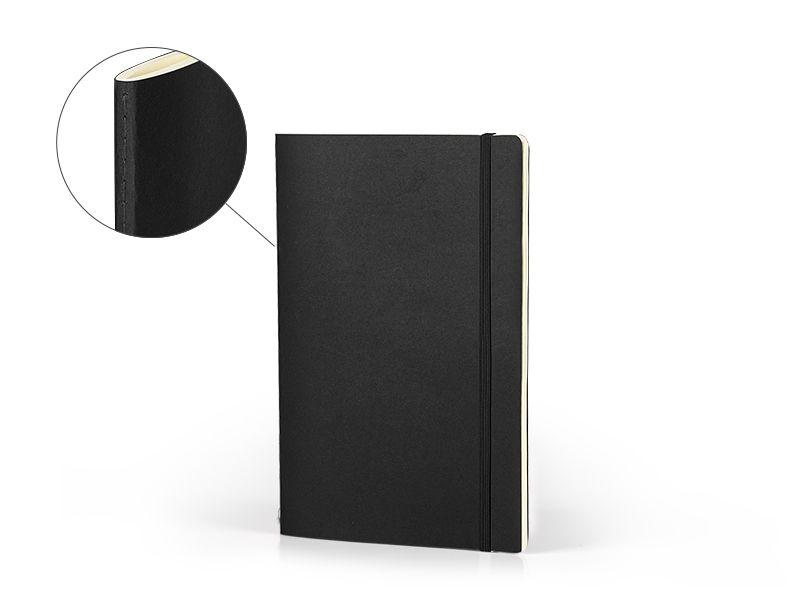 reklamni-materijal-swa-tim-reklamni-rokovnici-notesi-lyon-boja-crna