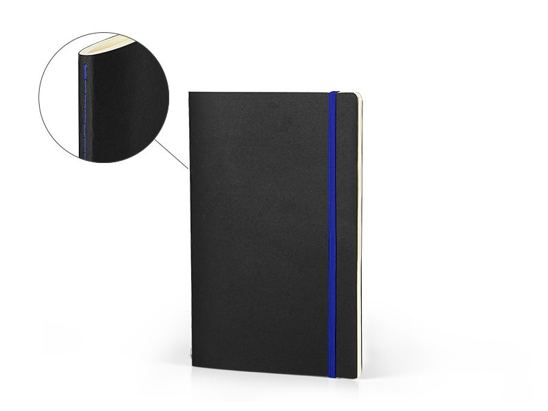 reklamni-materijal-swa-tim-reklamni-rokovnici-notesi-lyon-boja-rojal-plava