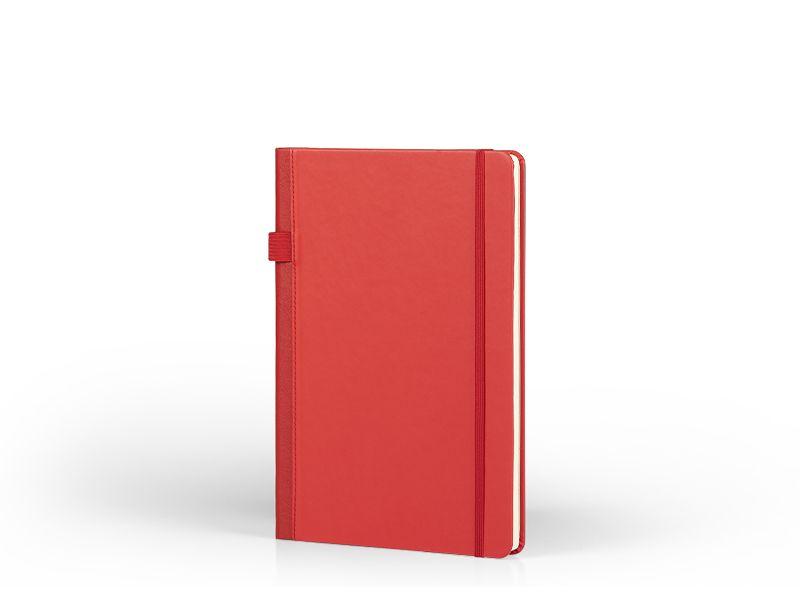 reklamni-materijal-swa-tim-reklamni-rokovnici-notesi-madrid-boja-crvena