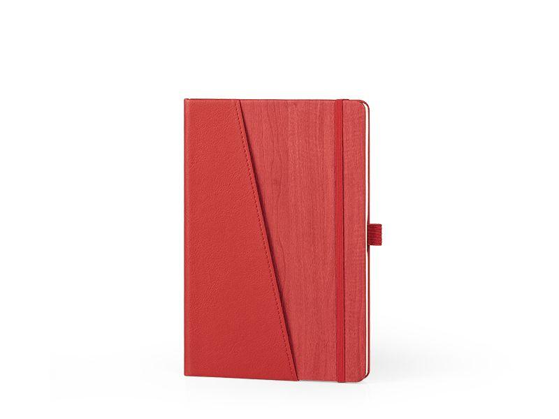 reklamni-materijal-swa-tim-reklamni-rokovnici-notesi-ontario-note-boja-crvena