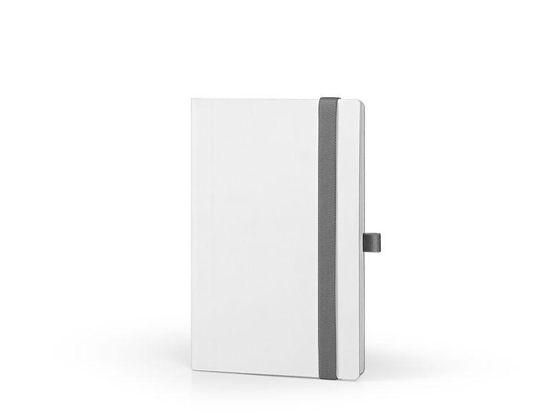 reklamni-materijal-swa-tim-reklamni-rokovnici-notesi-siena-boja-bela