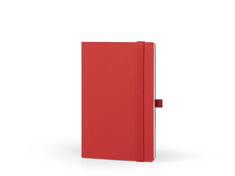 reklamni-materijal-swa-tim-reklamni-rokovnici-notesi-siena-boja-crvena