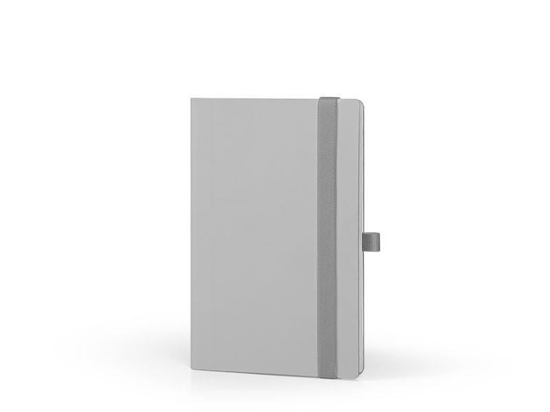 reklamni-materijal-swa-tim-reklamni-rokovnici-notesi-siena-boja-siva