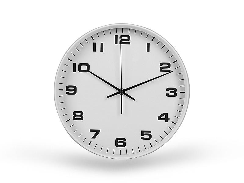 reklamni-materijal-swa-tim-reklamna-galanterija-kancelarija-satovi-BEN-boja-bela