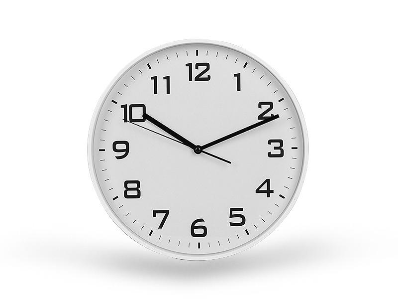 reklamni-materijal-swa-tim-reklamna-galanterija-kancelarija-satovi-DELTA-boja-bela