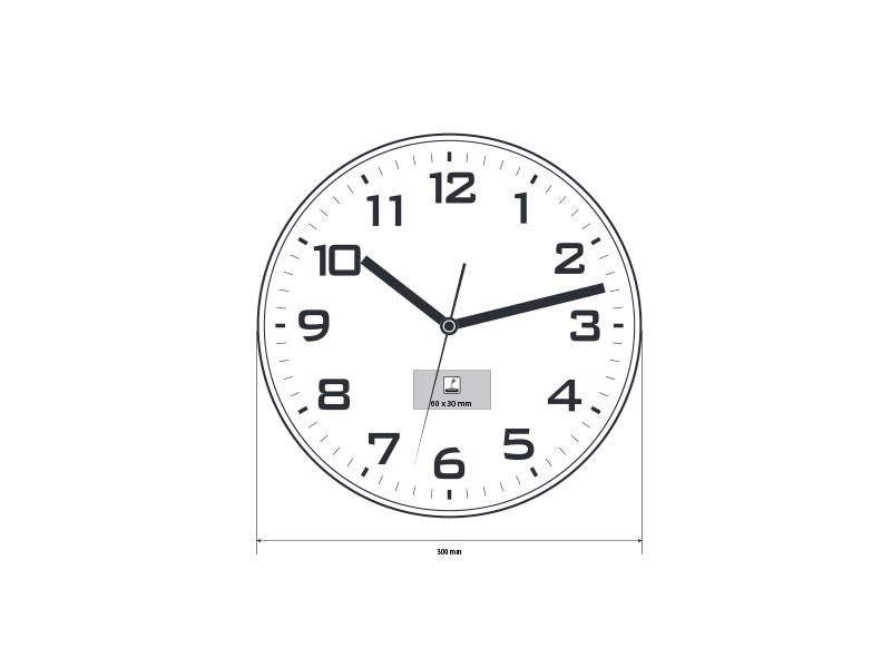 reklamni-materijal-swa-tim-reklamna-galanterija-kancelarija-satovi-DELTA-stampa