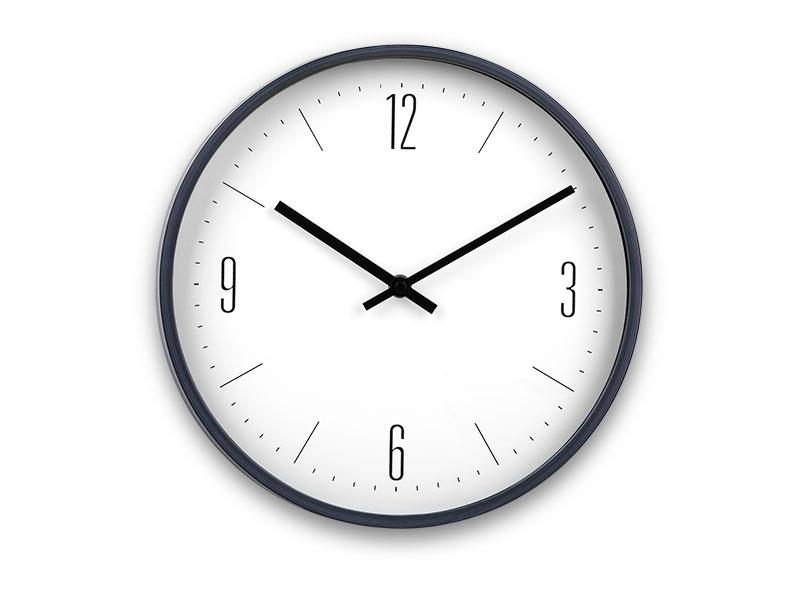 reklamni-materijal-swa-tim-reklamna-galanterija-kancelarija-satovi-KLARA-boja-plava