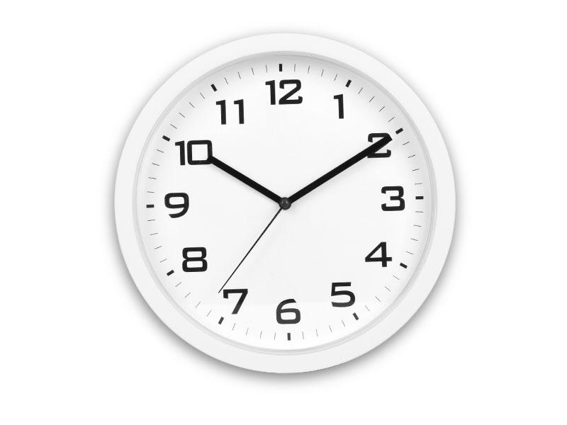 reklamni-materijal-swa-tim-reklamna-galanterija-kancelarija-satovi-TIME-boja-bela