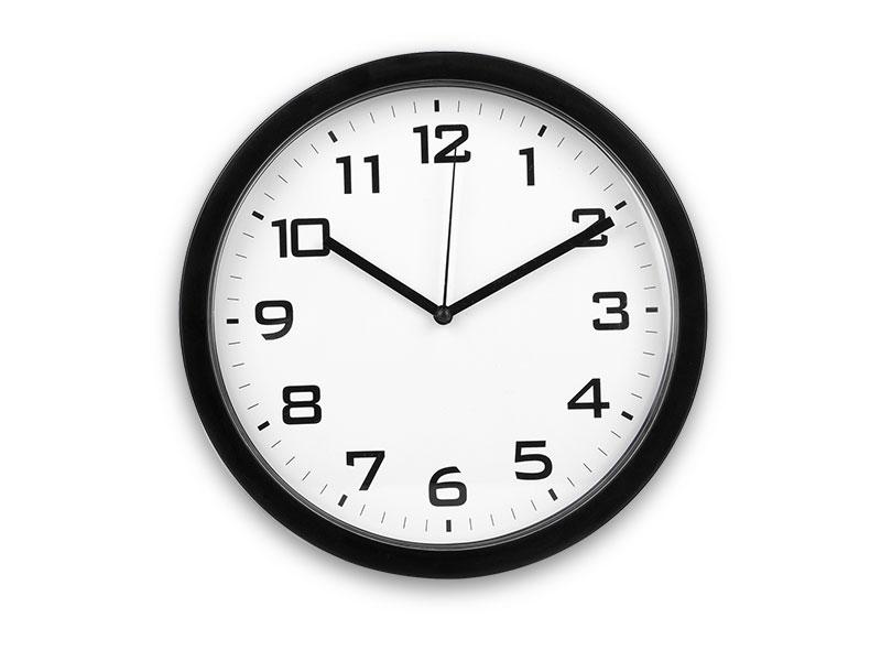 reklamni-materijal-swa-tim-reklamna-galanterija-kancelarija-satovi-TIME-boja-crna