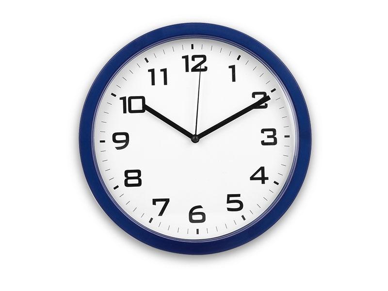 reklamni-materijal-swa-tim-reklamna-galanterija-kancelarija-satovi-TIME-boja-plava