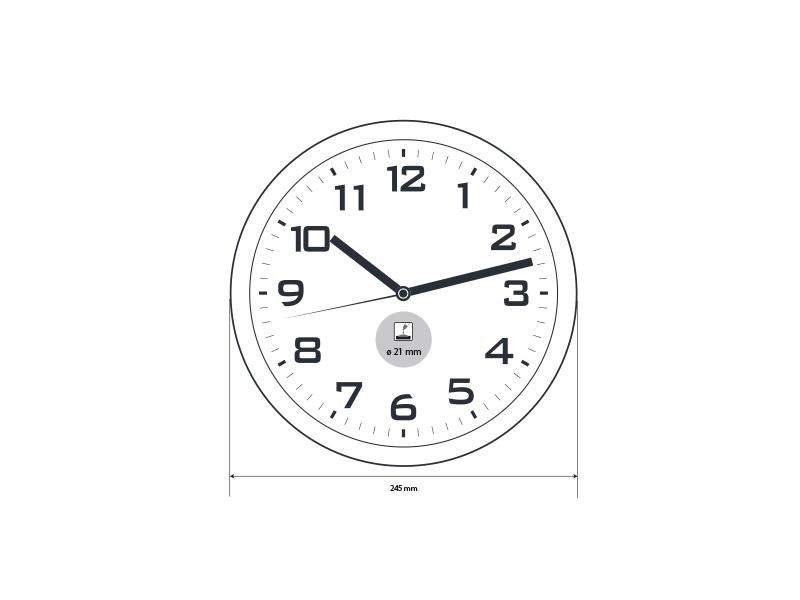 reklamni-materijal-swa-tim-reklamna-galanterija-kancelarija-satovi-TIME-stampa