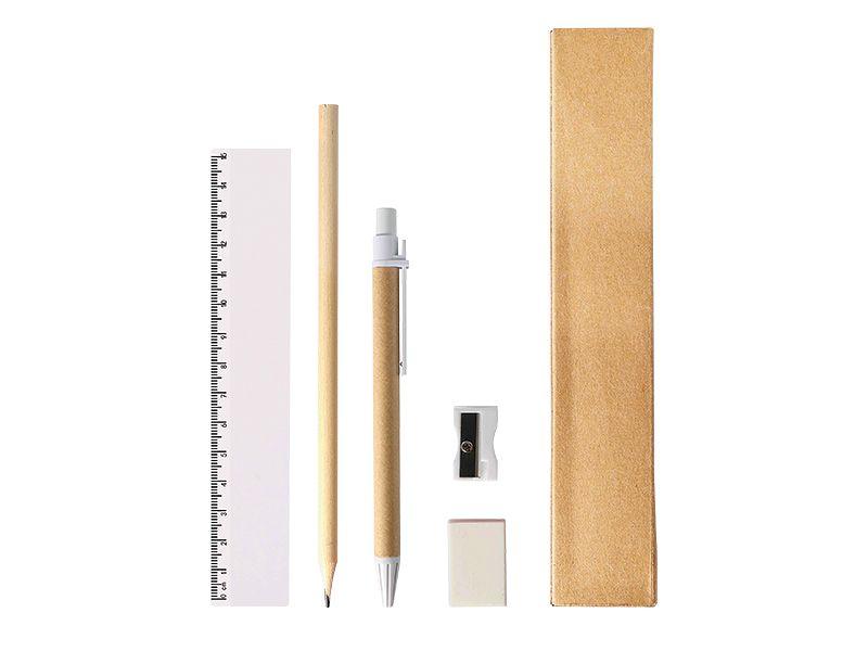 reklamni-materijal-swa-tim-class-set-za-pisanje-crtanje-boja-bela