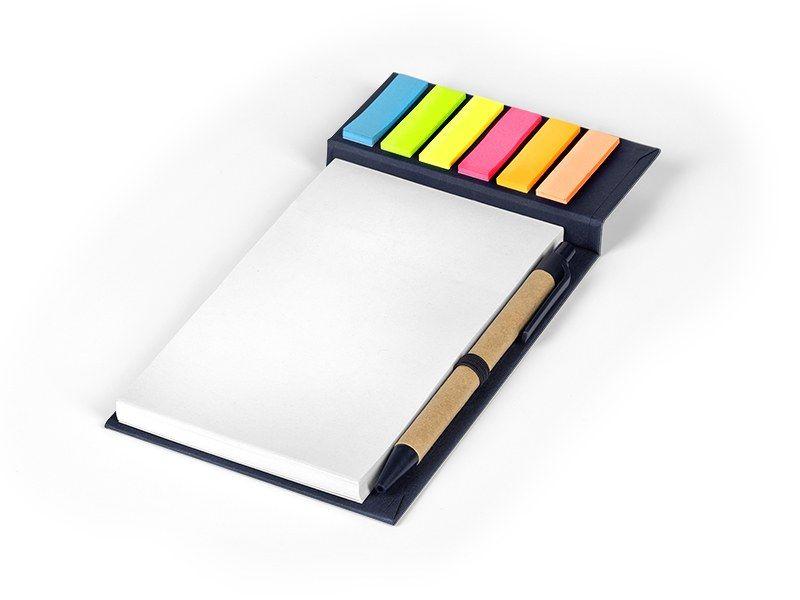 reklamni-materijal-swa-tim-eko-notesi-kancelarijski-setovi-SKY-002