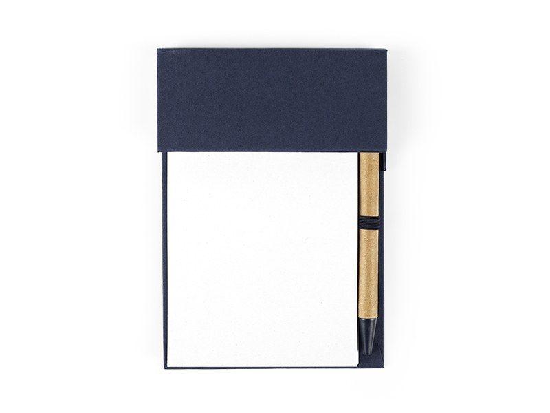 reklamni-materijal-swa-tim-eko-notesi-kancelarijski-setovi-SKY-003