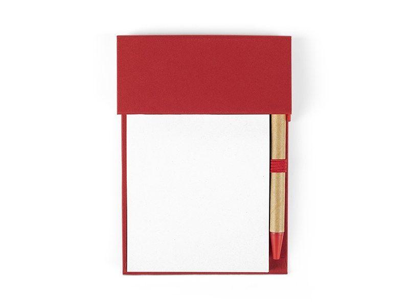 reklamni-materijal-swa-tim-eko-notesi-kancelarijski-setovi-SKY-004