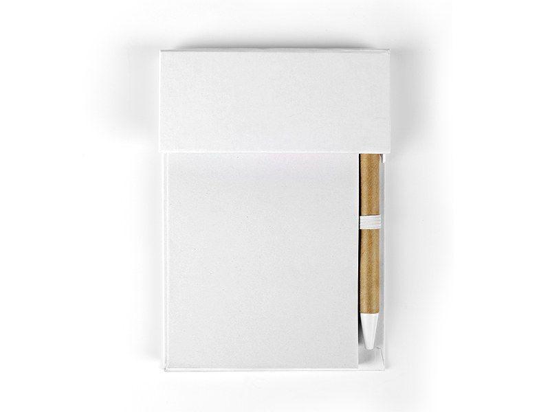 reklamni-materijal-swa-tim-eko-notesi-kancelarijski-setovi-SKY-013