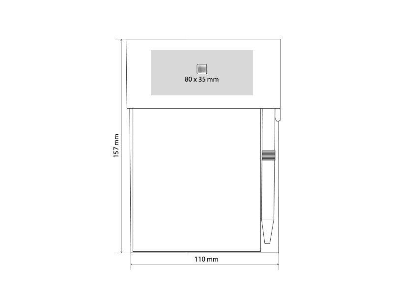 reklamni-materijal-swa-tim-eko-notesi-kancelarijski-setovi-SKY-101
