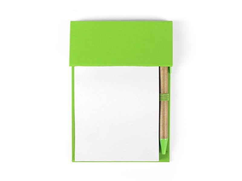 reklamni-materijal-swa-tim-eko-notesi-kancelarijski-setovi-SKY-111