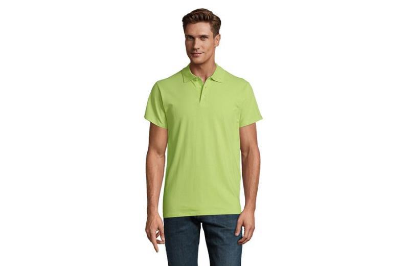 reklamni-materijal-swa-tim-reklamna-galanterija-reklamni-tekstil-polo-majice-SPRING-muska-polo-majica-sa-kratkim-rukavima-apple-green