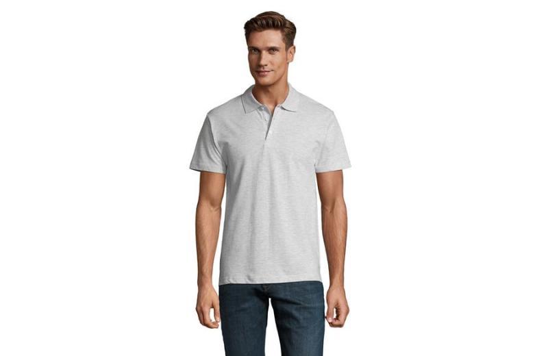 reklamni-materijal-swa-tim-reklamna-galanterija-reklamni-tekstil-polo-majice-SPRING-muska-polo-majica-sa-kratkim-rukavima-ash