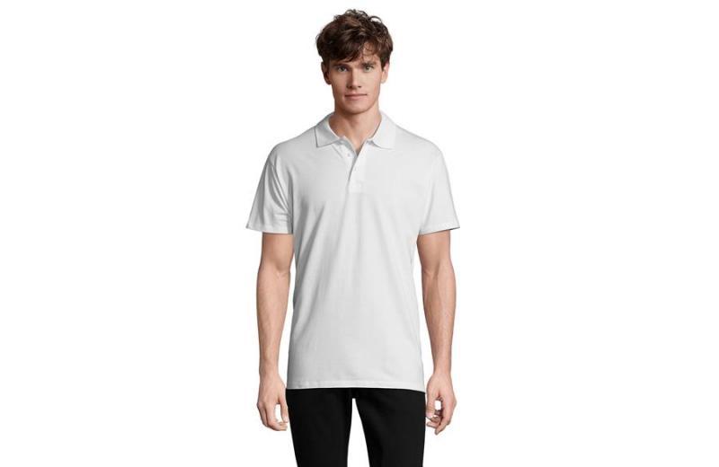 reklamni-materijal-swa-tim-reklamna-galanterija-reklamni-tekstil-polo-majice-SPRING-muska-polo-majica-sa-kratkim-rukavima-bela