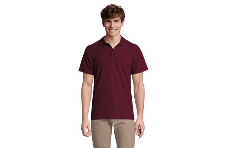 reklamni-materijal-swa-tim-reklamna-galanterija-reklamni-tekstil-polo-majice-SPRING-muska-polo-majica-sa-kratkim-rukavima-bordo