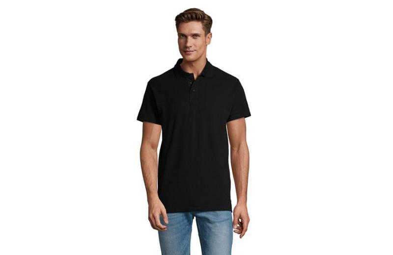 reklamni-materijal-swa-tim-reklamna-galanterija-reklamni-tekstil-polo-majice-SPRING-muska-polo-majica-sa-kratkim-rukavima-crna