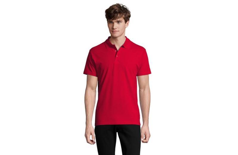 reklamni-materijal-swa-tim-reklamna-galanterija-reklamni-tekstil-polo-majice-SPRING-muska-polo-majica-sa-kratkim-rukavima-crvena