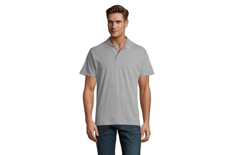 reklamni-materijal-swa-tim-reklamna-galanterija-reklamni-tekstil-polo-majice-SPRING-muska-polo-majica-sa-kratkim-rukavima-grey-melange