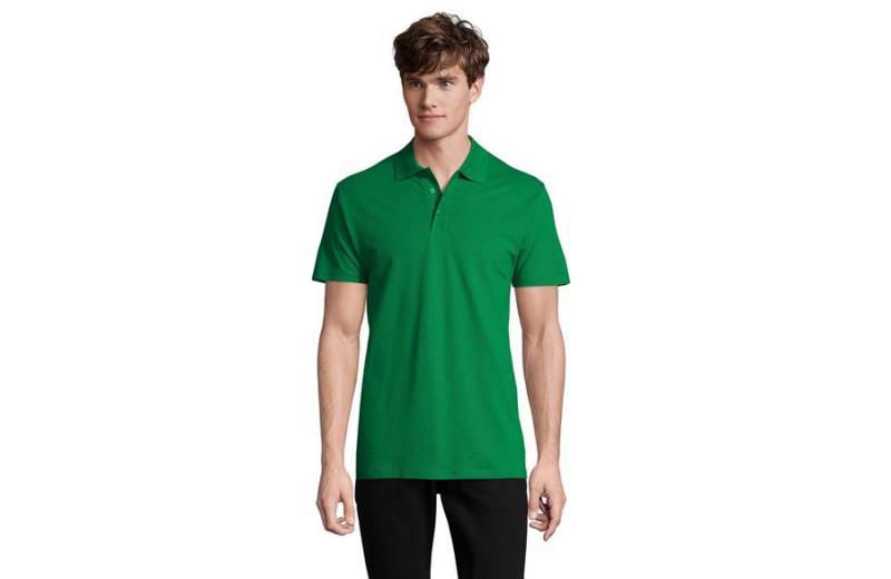 reklamni-materijal-swa-tim-reklamna-galanterija-reklamni-tekstil-polo-majice-SPRING-muska-polo-majica-sa-kratkim-rukavima-kelly-green